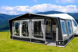 Size 13 Awning Caravan Awning Sale Section Page 1