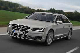 audi a8 limited edition tag for 2015 audi a8 exclusive concept 2015 audi a8 l w12