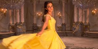 beauty and the beast 2017 cast trailer release date and