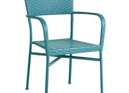 Pier One Armchair Popular Of Pier One Accent Chair Pier 1 Imports Asher Armchair