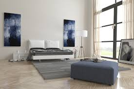 modern interesting decorating your first apartment how to decorate