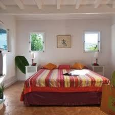 chambres a coucher pas cher chambre à coucher une décoration facile et pas chère côté maison