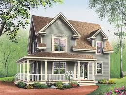 small farmhouse house plans 47 best house ideas images on country home plans