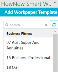 adding and deleting worksheets smart workpapers help u0026 support