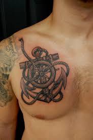 mikey slater tattoos u2013 1920 tattoo