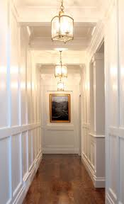 Ashworth By Woodgrain Millwork by 22 Best Trim U0026 Millwork Images On Pinterest Crown Moldings Home