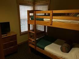home decorators sale designer apartment near morzine for 12 5 bedrooms bus share loversiq