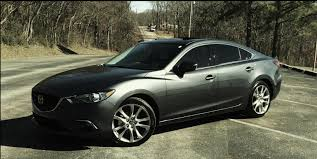 cdc2004 2011 mazda mazda6 specs photos modification info at
