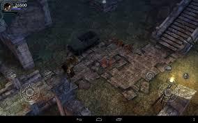 Tomb Raider Guardian Of Light Lara Croft Guardian Of Light 1 2 Download Apk For Android Aptoide