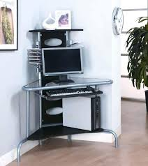 Space Saving Laptop Desk Space Saving Corner Computer Desk Medium Size Of Office Office