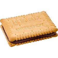 leibniz keks n cookies 8 oz 228g