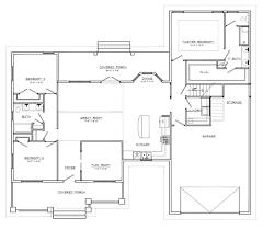 floor plan garage yaupon reserve turtlewood southport nc