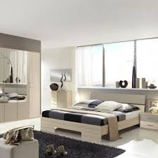 Schlafzimmer Komplett Luxus Uncategorized Modern Cool Schlafzimmer Modern Komplett Ideen
