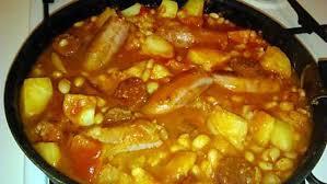 recette de cuisine en espagnol recette cuisine espagnole 100 images recette de la tortilla