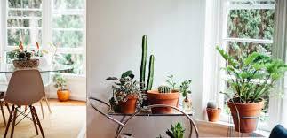 5 eco friendly home technologies mindbodygreen