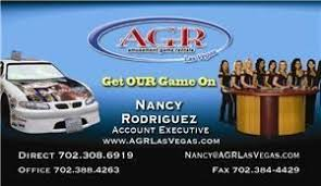 party rentals las vegas party equipment rentals in las vegas nv for weddings and