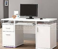 Best Place To Buy A Computer Desk Kochi Computer Desk Lovely Ergonomic Computer Desks
