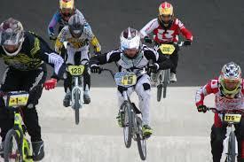 motocross news uk get into gear this half term news wrexham gov uk