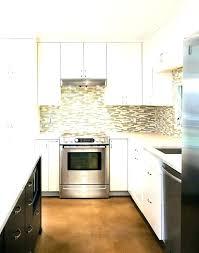 plinthe pour meuble de cuisine plinthe pour cuisine plinthes pour meubles cuisine plinthe pour