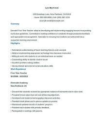 new format of writing a cv the 25 best good resume format ideas on pinterest good cv