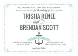 Wedding Announcements Wording Postcard Wedding Invitations U0026 Wording Vintage Beach Rustic Vegas