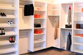 unique black decker build your own custom closet pdf
