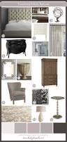 Grey Room Designs by 123 Best Design Boards Images On Pinterest Living Room Ideas