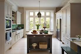 Ideas For Kitchen Designs Modular Kitchen Designs Ideas Gallery 35 Images