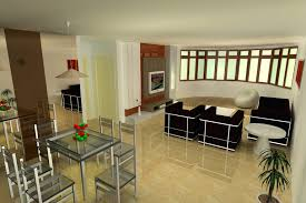 home decorating games online interior design games online free for adults