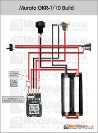 diy wiring dolgular com