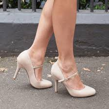 Wedding Shoes Extra Wide Width Wide Fitting Shoes Shoes Of Prey