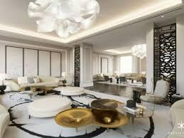 Residential Interior Design Firms by Projects Interior Designer Dubai Ceciliaclasoninteriors Com