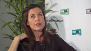 immexpo marseille entretien avec european homes youtube
