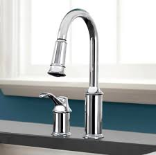100 giagni kitchen faucet how to remove an old kitchen