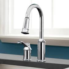 Giagni Kitchen Faucet Best Rated Kitchen Faucets Kenangorgun Com