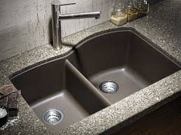 Rubber Sink Mats Kitchen by Granite Countertop Dish Cabinet Rubber Sink Mats Pullout Faucets