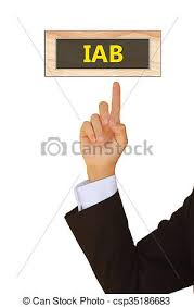 advertising bureau advertising bureau pictures search photographs and