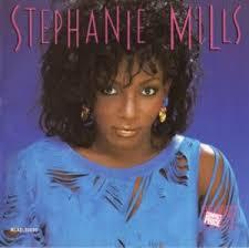 Stephanie Mills Comfort Of A Man Mix Mini Concert Stephanie Mills Kmxh Fm Mix93 9