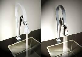 kitchen faucets high end sink faucet design combination high end faucet different hi tech