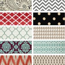 home patterns charming popular fabric patterns 36 in home pictures with popular