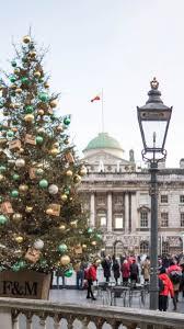 london christmas lights walking tour slow cities london christmas lights walk what if we walked