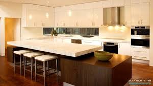 wonderful kitchen design jobs melbourne with regard to home