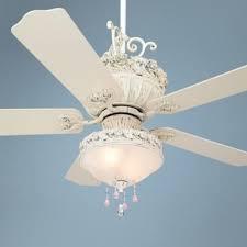 ceiling fan or chandelier in master bedroom memsaheb net