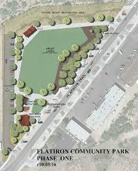 Prospect Park Map Parks U0026 Meeting Facilities Apache Junction Az Official Website