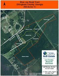 Statesboro Zip Code Map by Statesboro Georgia Real Estate Homes Farms Ranches