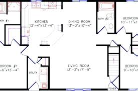 open floor home plans open floor home plans kitchen concept home plans 2 bedroom house