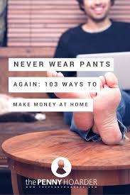 Make Money At Home Ideas Best 25 Make Money At Home Ideas On Pinterest Extra Money Make