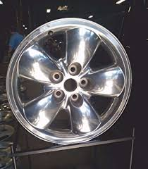 2002 dodge ram rims amazon com 20 inch 2002 2003 2004 2005 dodge ram 1500 oem alloy