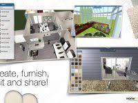 home design 3d gold cydia home design 3d upgrade version fresh home design 3d gold cydia