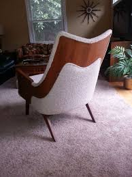 Teak Mid Century Modern Furniture by 25 Best Mid Century Images On Pinterest Midcentury Modern